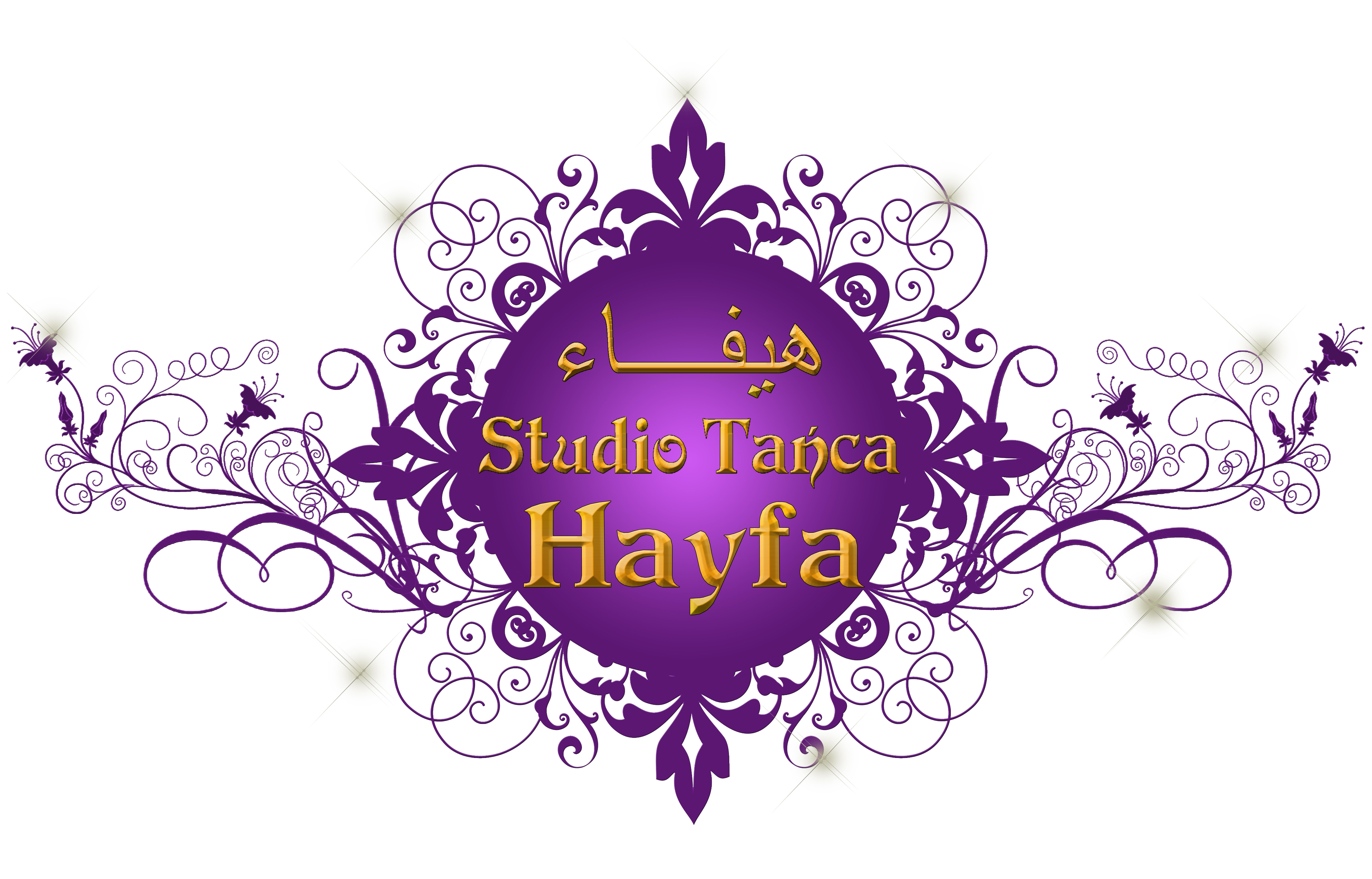 Studio Tańca HAYFA